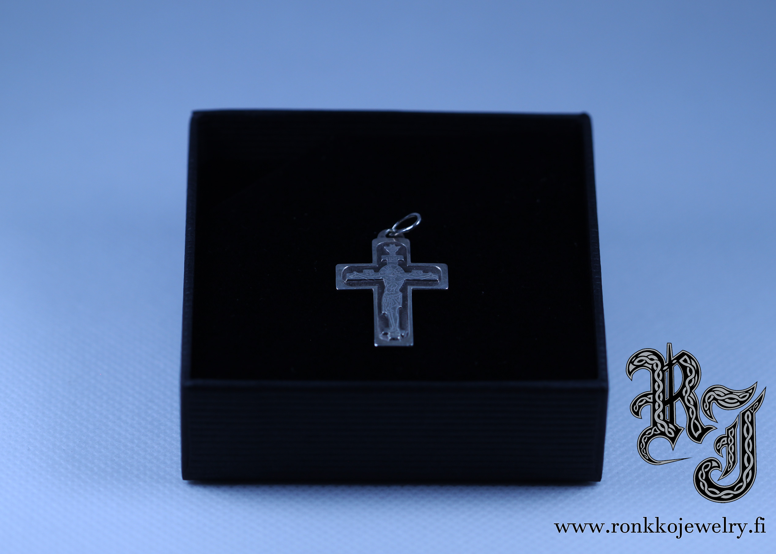 orthodoxcross_silver_small_inri
