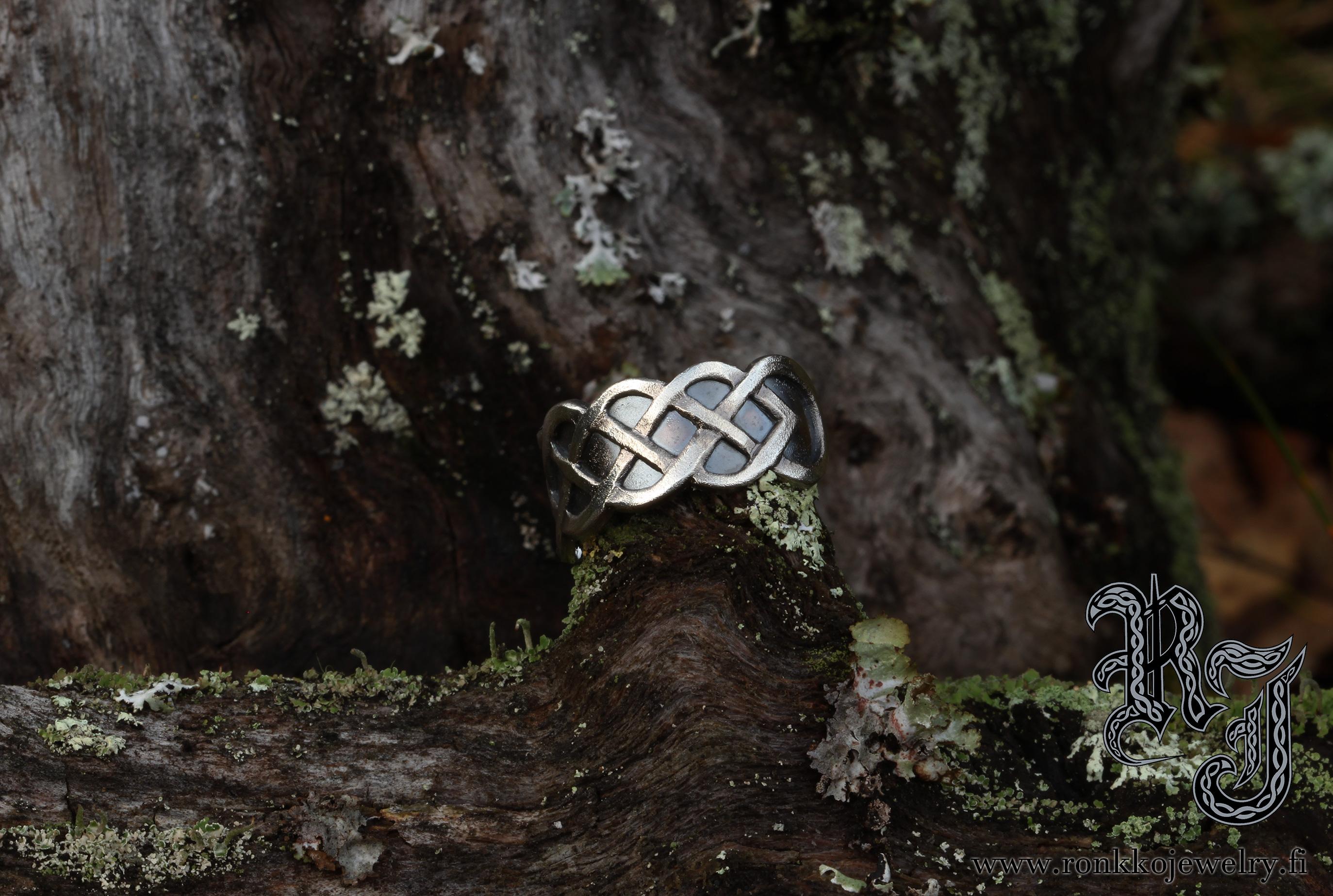 celtic_knot_ring1