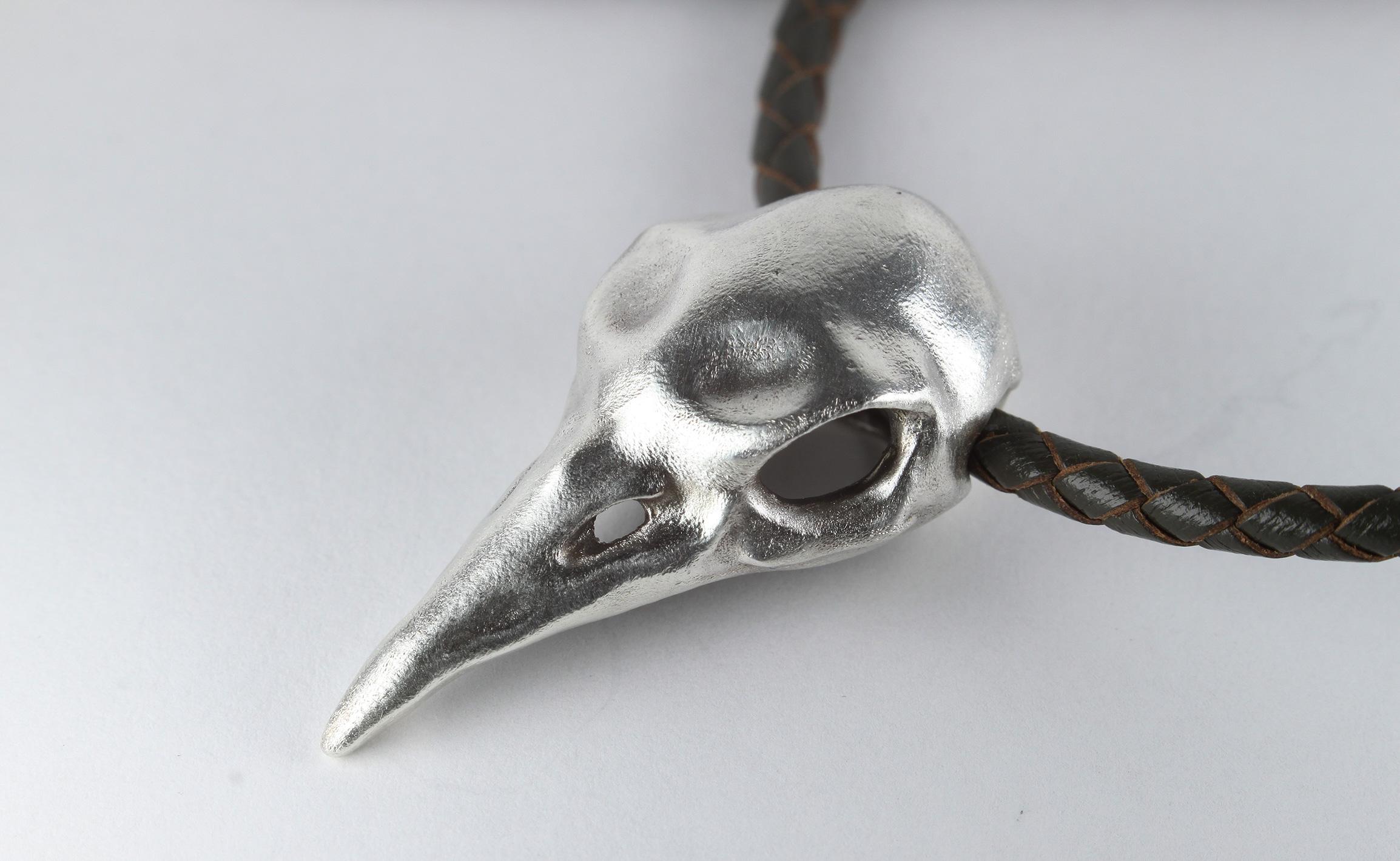 bird_skull_2