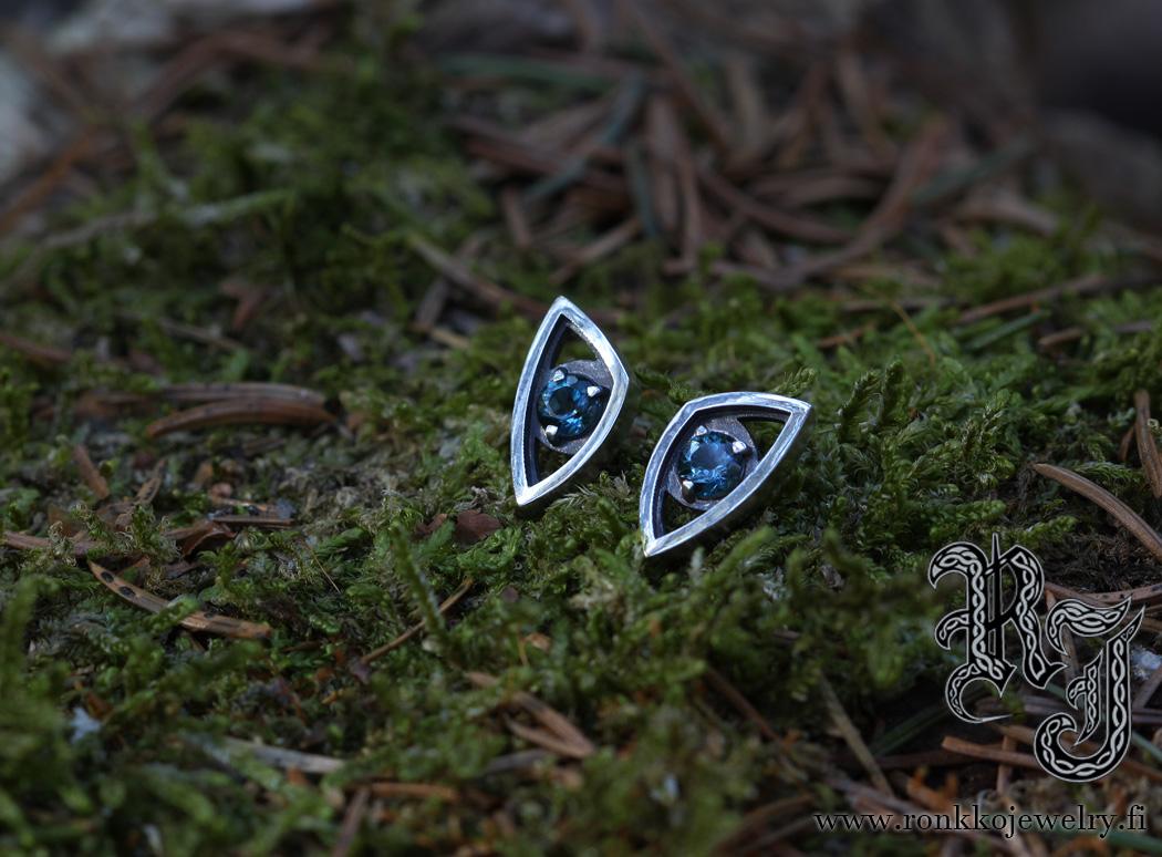 Elvish Grove Fragment