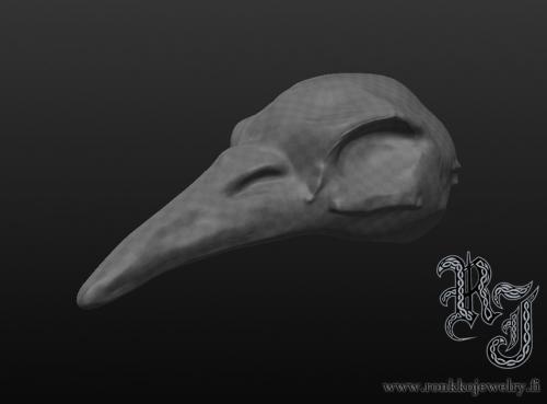 bird skull2