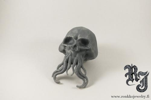 tentacle skull2