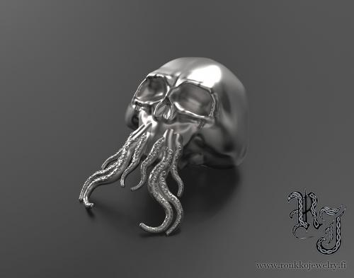 tentacle skull3